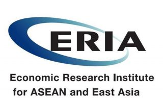 Economic Research Institute for ASEAN and East Asia
