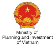 Ministry of Planning and Investment