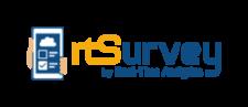 rtSurvey Logo